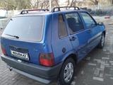 Fiat UNO 1993 года за 650 000 тг. в Караганда