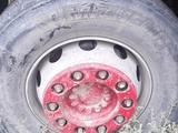 КамАЗ  5320 1991 года за 6 000 000 тг. в Шымкент – фото 2