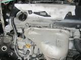 2az-fe (Двс) Двигатель Toyota Camry 40 (тойота камри 40) моторToyota… за 81 181 тг. в Алматы – фото 2