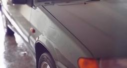 ВАЗ (Lada) 2114 (хэтчбек) 2007 года за 800 000 тг. в Тараз