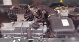 ВАЗ (Lada) 2114 (хэтчбек) 2007 года за 800 000 тг. в Тараз – фото 4