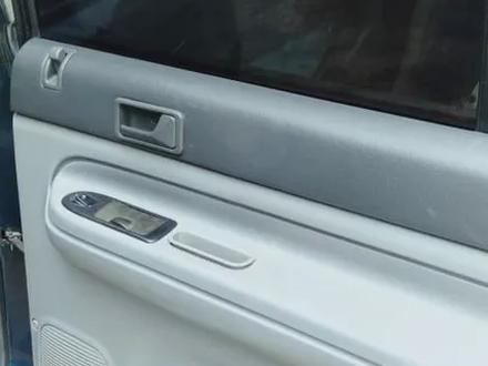 Mazda MPV 1995 года за 1 350 000 тг. в Алматы – фото 4