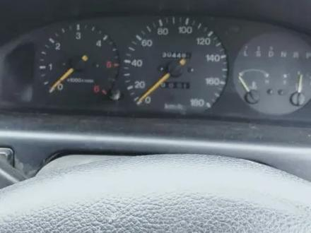 Mazda MPV 1995 года за 1 350 000 тг. в Алматы – фото 6