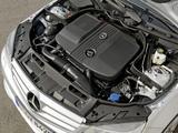 Двигатель на Mercedes A 190 за 180 000 тг. в Алматы