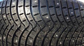 Michelin 235/65R17 LATITUDE X-ICE NORTH 2 за 50 000 тг. в Алматы