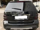 Mercedes-Benz ML 350 2005 года за 5 100 000 тг. в Алматы – фото 3