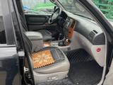 Toyota Land Cruiser 2004 года за 6 700 000 тг. в Уральск – фото 5
