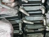 Радиатор печки за 10 000 тг. в Алматы – фото 3