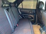 Lexus RX 300 2002 года за 4 800 000 тг. в Акколь (Аккольский р-н) – фото 3