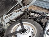 ВАЗ (Lada) 2121 Нива 2010 года за 1 800 000 тг. в Караганда – фото 4