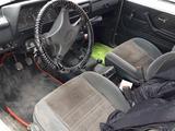 ВАЗ (Lada) 2121 Нива 2010 года за 1 800 000 тг. в Караганда – фото 5