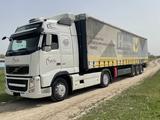Volvo  Fh13 2011 года за 20 000 000 тг. в Алматы