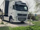 Volvo  Fh13 2011 года за 20 000 000 тг. в Алматы – фото 4