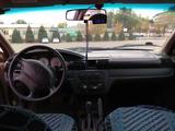 Dodge Stratus 2004 года за 2 300 000 тг. в Алматы – фото 5