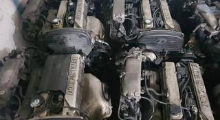Двигатели g4jp Sonata 4/5 в Алматы