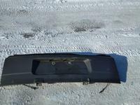 Нижняя крышка багажника за 50 000 тг. в Алматы