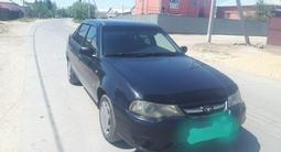 Daewoo Nexia 2008 года за 950 000 тг. в Кызылорда – фото 3