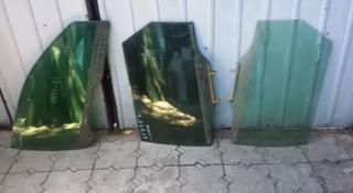 На TOYOTA CALDINA стекла дверные за 5 000 тг. в Алматы