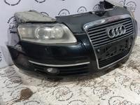 Морда Audi A6 C6 до рестайлинг за 320 000 тг. в Уральск
