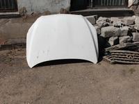 Капот Rav 4 за 70 000 тг. в Караганда
