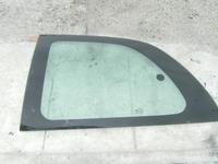Собачатник стекло двери Dodge Caravan Voyager за 10 000 тг. в Караганда