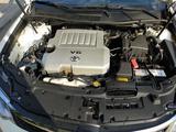 Toyota Camry 2013 года за 6 400 000 тг. в Семей – фото 5