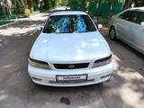Nissan Cefiro 1994 года за 1 600 000 тг. в Нур-Султан (Астана)