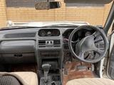 Mitsubishi Pajero 1994 года за 1 800 000 тг. в Атырау – фото 4