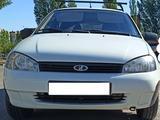 ВАЗ (Lada) 1117 (универсал) 2012 года за 1 550 000 тг. в Павлодар – фото 3
