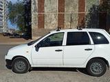 ВАЗ (Lada) 1117 (универсал) 2012 года за 1 550 000 тг. в Павлодар – фото 2