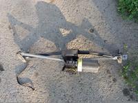 Механизм, моторчик дворников на Ауди Б4 за 3 000 тг. в Костанай