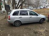 ВАЗ (Lada) Kalina 1117 (универсал) 2011 года за 1 500 000 тг. в Уральск