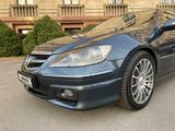 Honda Legend 2007 года за 6 999 999 тг. в Алматы – фото 5