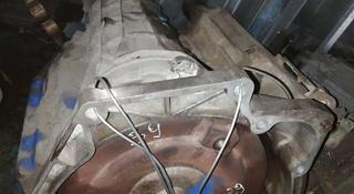 Коробка передач привозная АКПП на БМВ Е 39 рестайлинг за 112 тг. в Алматы