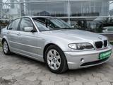 BMW 318 2002 года за 2 750 000 тг. в Уральск