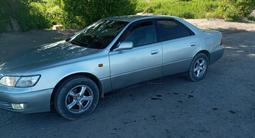 Toyota Windom 1996 года за 2 750 000 тг. в Алматы – фото 2