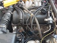 Двигатель на ваз 05 07 за 147 000 тг. в Караганда