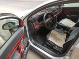 Opel Vectra 2002 года за 2 000 000 тг. в Алматы