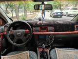 Opel Vectra 2002 года за 2 000 000 тг. в Алматы – фото 4