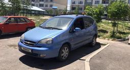 Chevrolet Tacuma 2005 года за 1 300 000 тг. в Алматы – фото 2