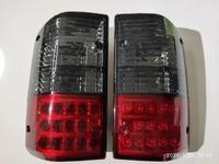 Фонари задние диодные Nissan Patrol y60-y61 за 45 000 тг. в Алматы