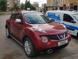 Nissan Juke 2012 года за 3 350 000 тг. в Нур-Султан (Астана) – фото 3