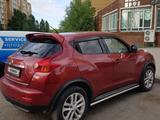 Nissan Juke 2012 года за 3 350 000 тг. в Нур-Султан (Астана) – фото 5