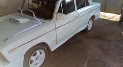 ВАЗ (Lada) 2106 2001 года за 700 000 тг. в Актобе