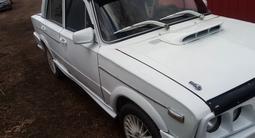 ВАЗ (Lada) 2106 2001 года за 700 000 тг. в Актобе – фото 3