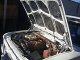 ВАЗ (Lada) 2106 2001 года за 700 000 тг. в Актобе – фото 5