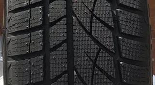 Roadx 245/45R18 RX FROST WU01 за 23 500 тг. в Алматы