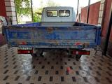 ГАЗ ГАЗель 2001 года за 1 300 000 тг. в Шымкент – фото 4