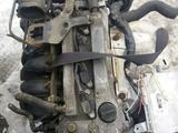 Мотор коробка за 5 555 тг. в Шымкент