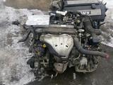 Мотор коробка за 5 555 тг. в Шымкент – фото 2